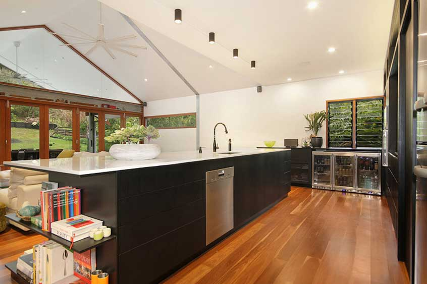 Kitchen-angle-2