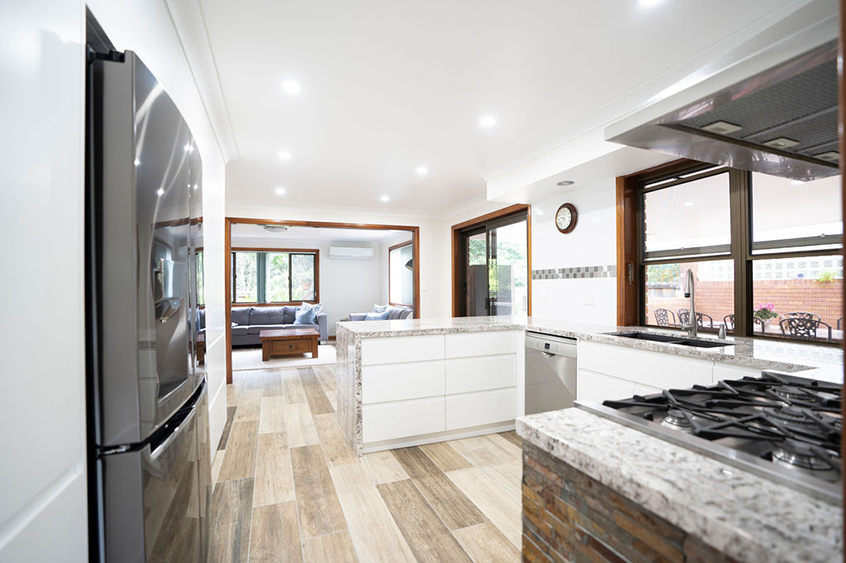 brisbane-kitchen-designers