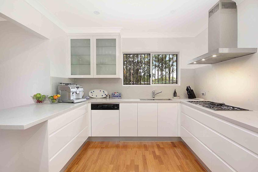 brisbane-kitchen-makers