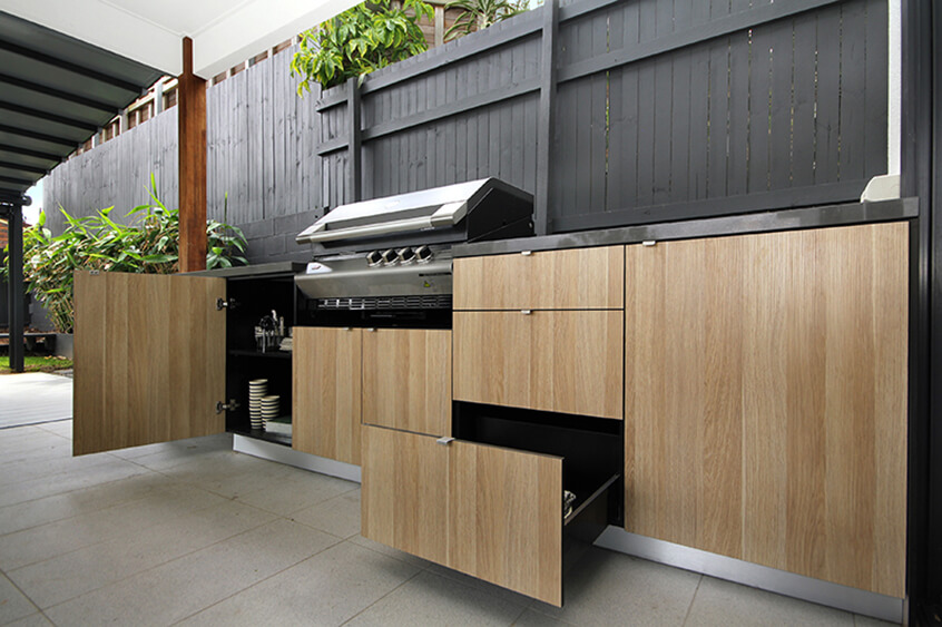 built-in-bbq-cabinets
