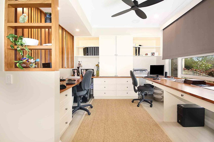 builtin-study-brisbane-northside