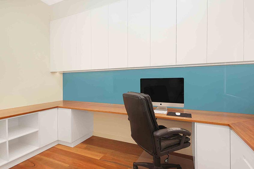 cabinet-makers-built-in-cabinets-study