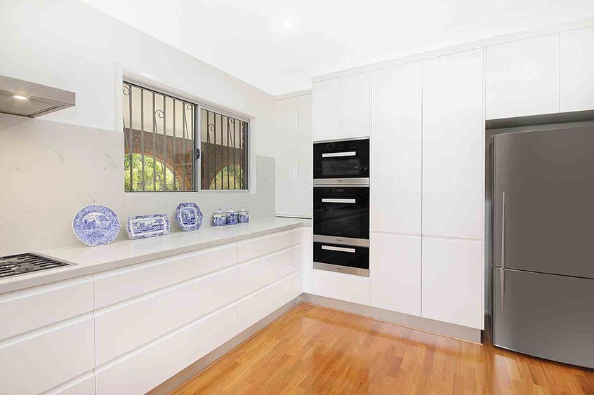 cabinet-makers-north-brisbane