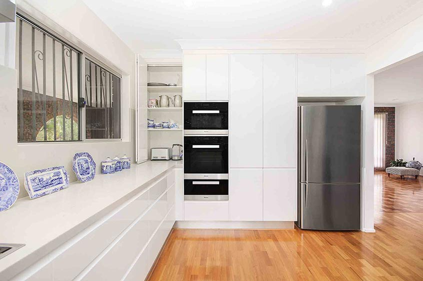 kitchen-cabinet-makers-brisbane-northside