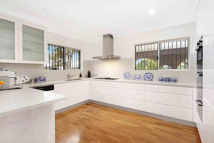 kitchen-cabinets-brisbane