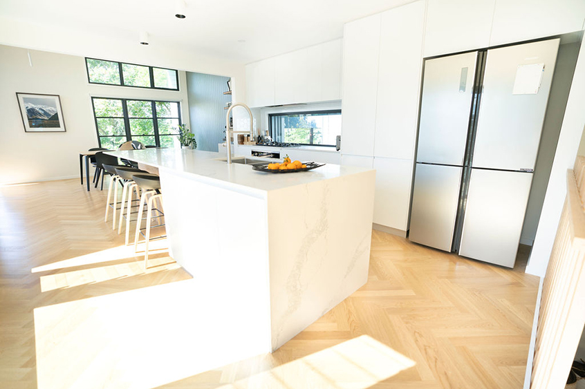 new-kitchens-brisbane