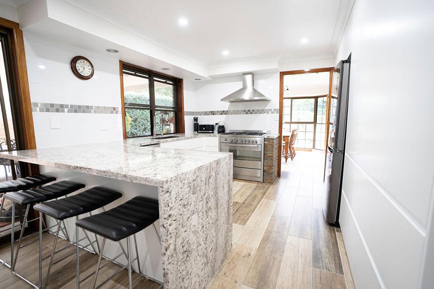 viva-cabinet-kitchens