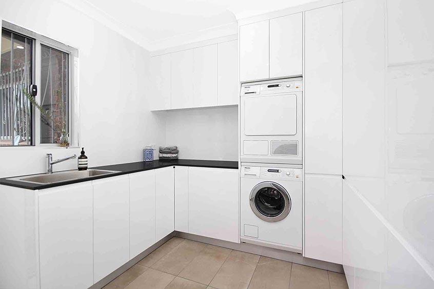 viva-design-cabinets