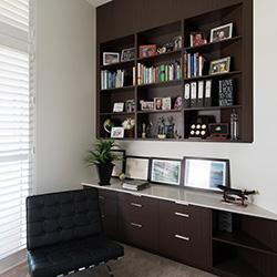 studies-home-office
