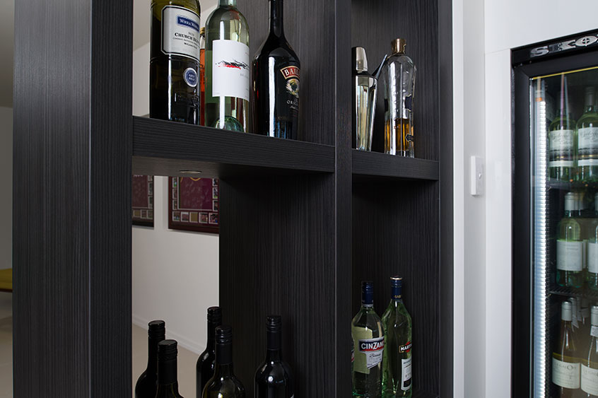 Home-bar-brisbane-5