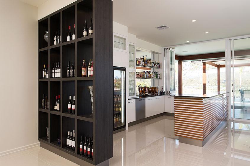 Home-bar-brisbane-6