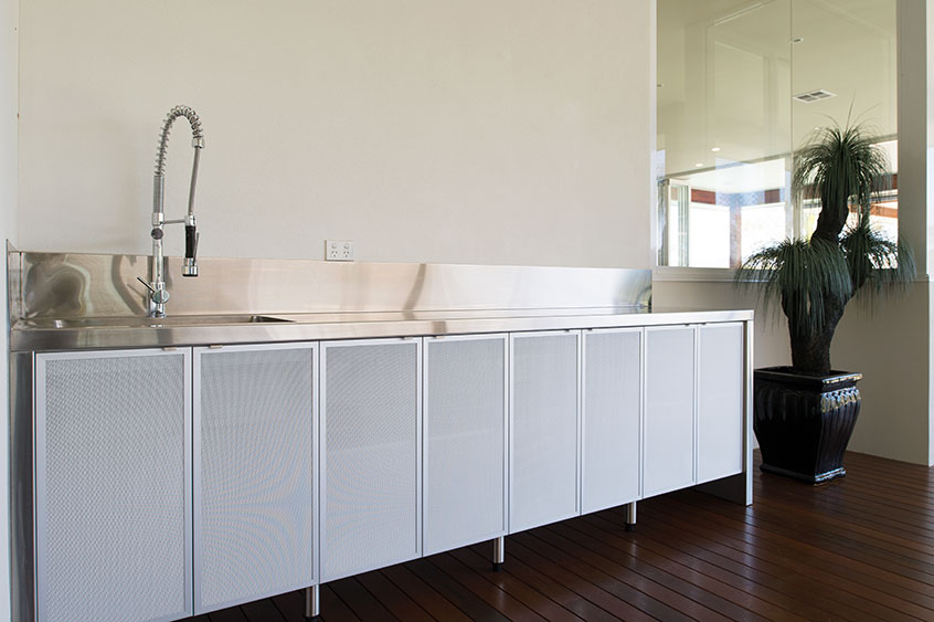 Outdoor-kitchen-brisbane-4