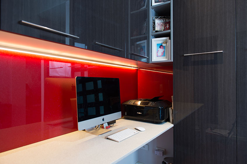 home-office-cabinetry-brisbane-1