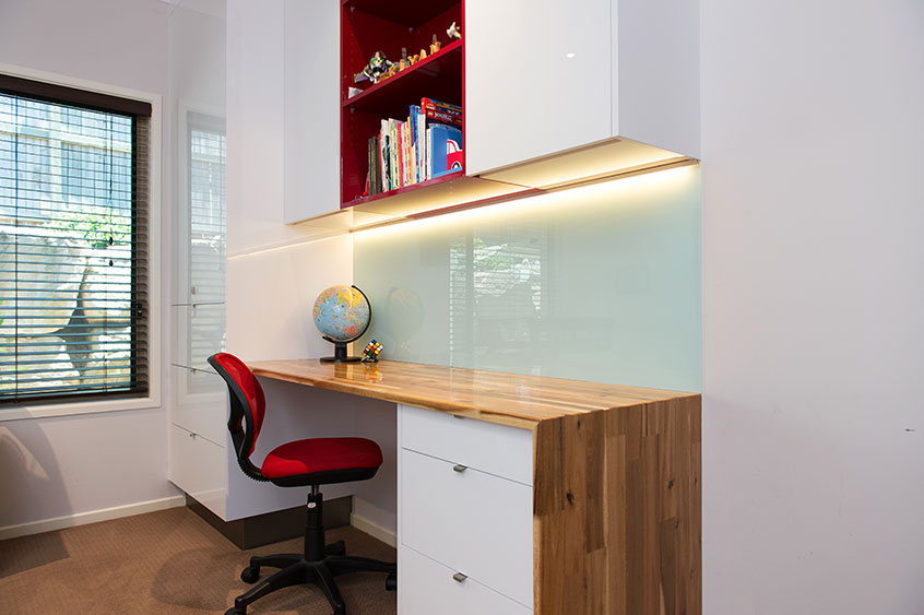 home-office-cabinetry-brisbane-2