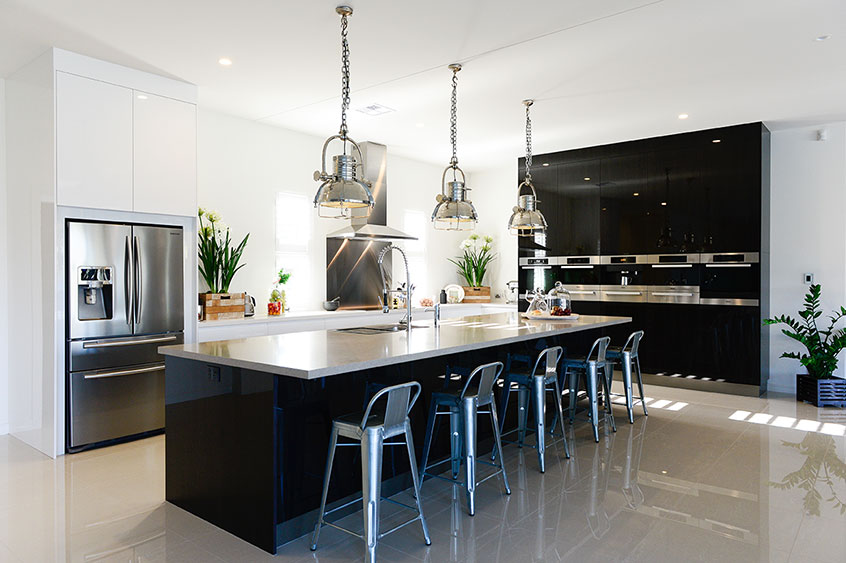 kitchen-cabinet-maker-brisbane-1