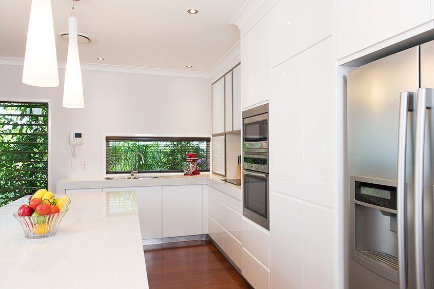 kitchen-cabinet-maker-brisbane-10