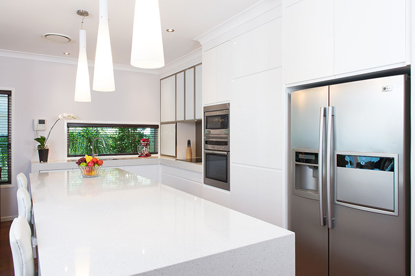kitchen-cabinet-maker-brisbane-11