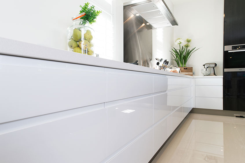 kitchen-cabinet-maker-brisbane-16