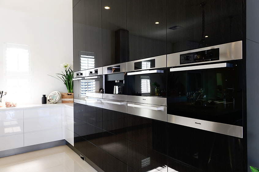 kitchen-cabinet-maker-brisbane-24