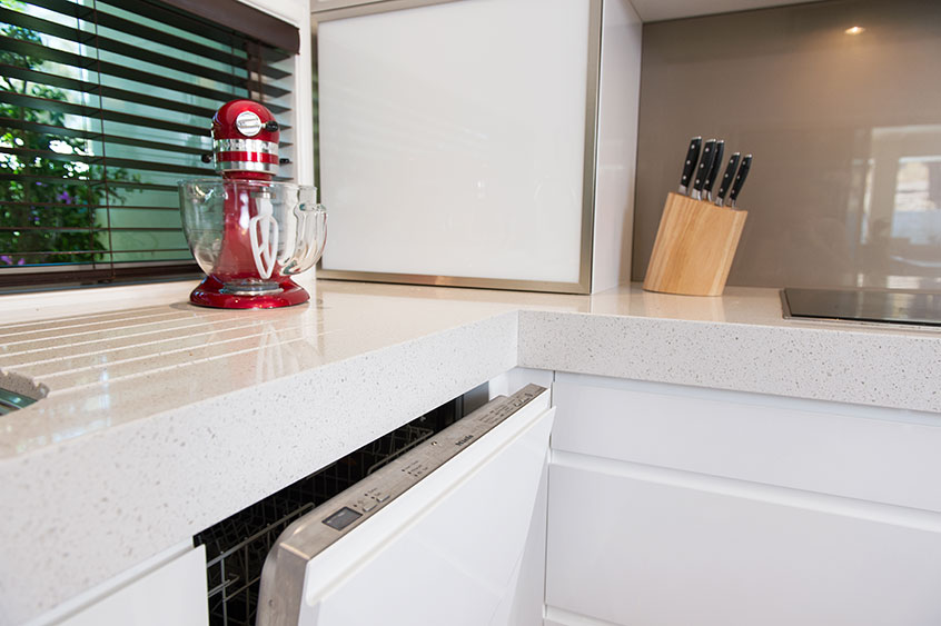 kitchen-cabinet-maker-brisbane-5