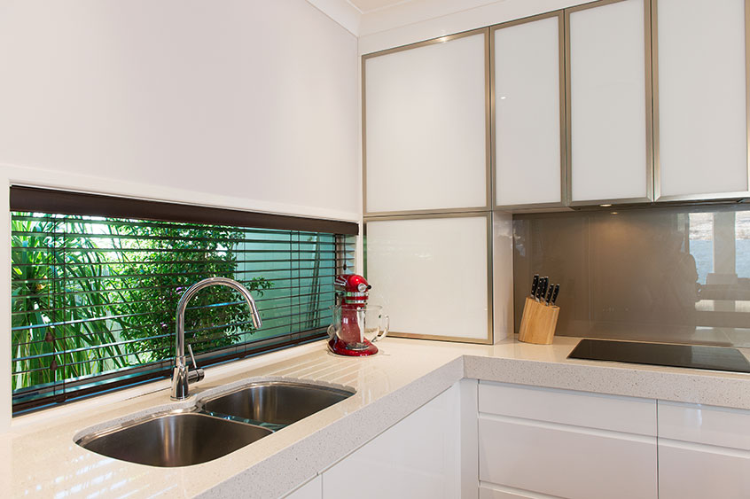 kitchen-cabinet-maker-brisbane-8