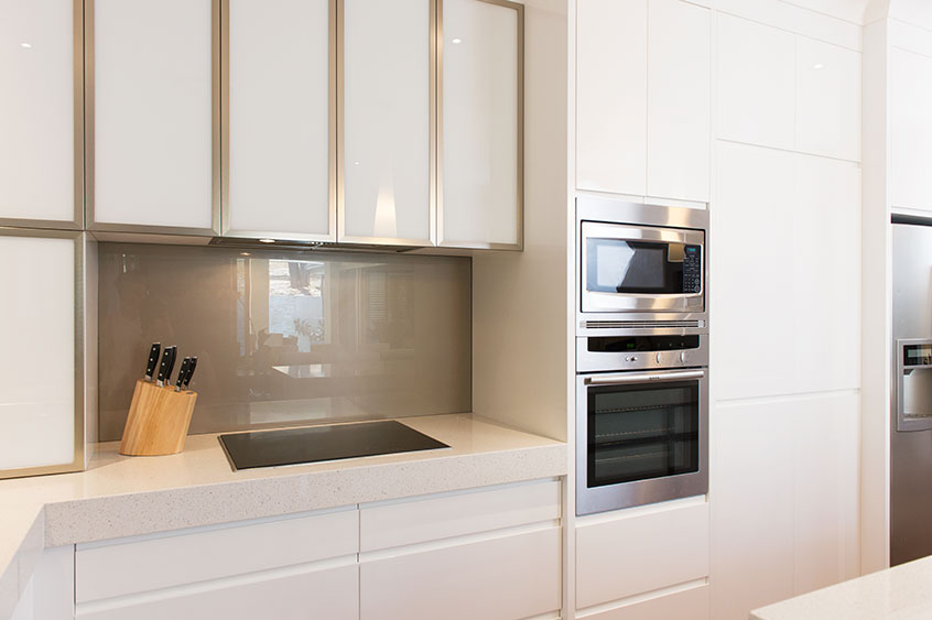 kitchen-cabinet-maker-brisbane-9