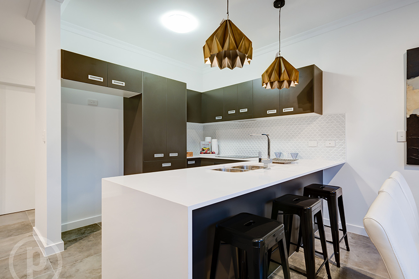 kitchen-cabinet-makers brisbane
