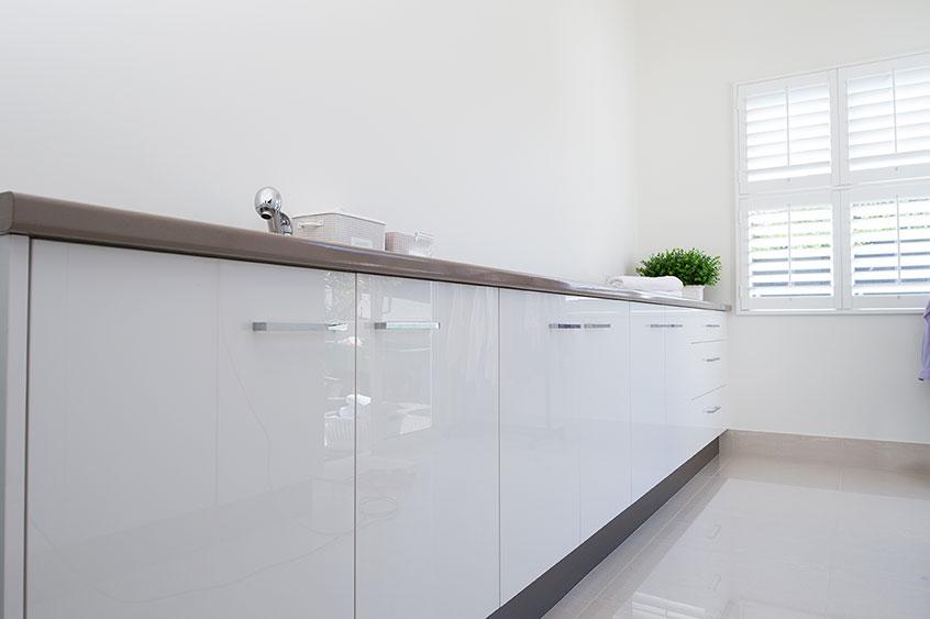 linen-cabinets-brisbane-4