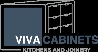 Viva Cabinets