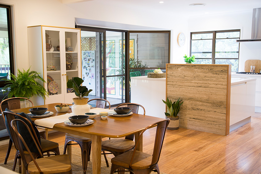 custom-kitchen-cabinets-brisbane