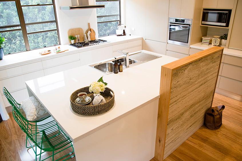 kitchen-designs-brisbane